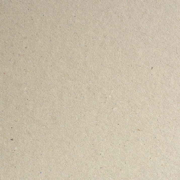 Хартия за скици, 190 g/m2 Хартия за скици, 100 g/m2, 70 x 100 cm, 1л, сива