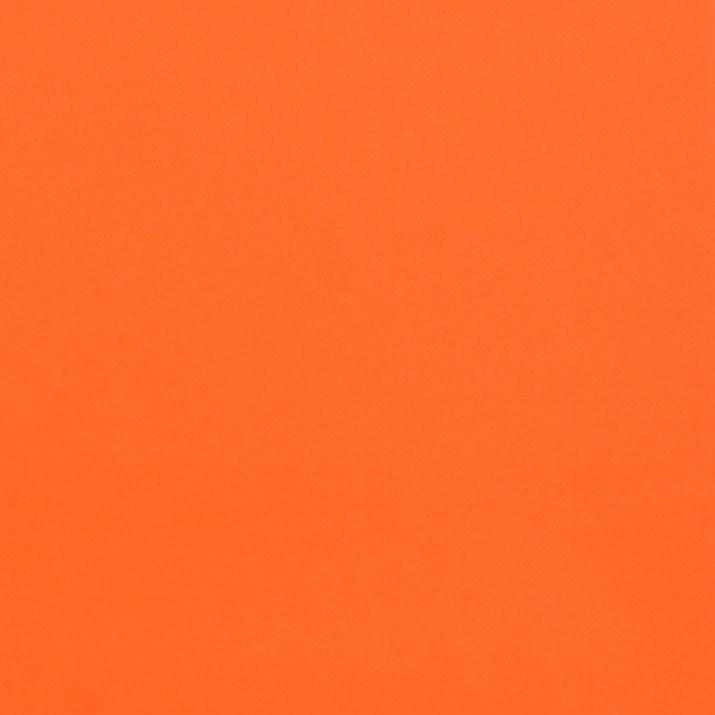 Варио картон, 250 g/m2, А4, 1л, снежинки/оранжев