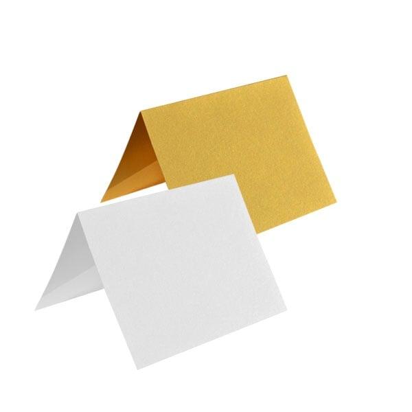 Картичка за маса RicoDesign, PAPER POETRY, ТК
