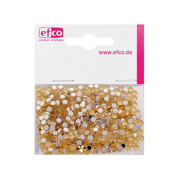 Декоративни камъчета, Acryl facettiert, 4 mm, 500 бр. Декоративни камъчета, Acryl facettiert, 4 mm, 500 бр., кафеви
