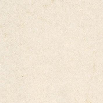 Дебела хартия слонска кожа, 125 g/m2, 50 x 70 cm, 1 л., бяла