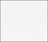 Акрилна боя SOLO Goya BASIC Effect, 100 ml Акрилна боя SOLO Goya BASIC Effect, 100 ml, перлено бяла