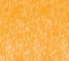 Акрилни бои SOLO Goya BASIC Effect Акрилна боя SOLO Goya BASIC Effect, 100 ml, амбра