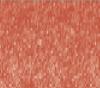 Акрилни бои SOLO Goya BASIC Effect Акрилна боя SOLO Goya BASIC Effect, 100 ml, златисто бронзова