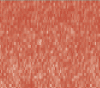 Акрилна боя SOLO Goya BASIC Effect, 100 ml Акрилна боя SOLO Goya BASIC Effect, 100 ml, златисто бронзова