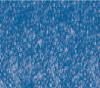 Акрилни бои SOLO Goya BASIC Effect Акрилна боя SOLO Goya BASIC Effect, 100 ml, сапфирено синя