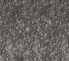 Акрилни бои SOLO Goya BASIC Effect Акрилна боя SOLO Goya BASIC Effect, 100 ml, антрацитна