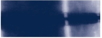 Текстилна боя за батик, JAVANA, 75g Текстилна боя за батик, JAVANA, 70 g, Indigo Blue