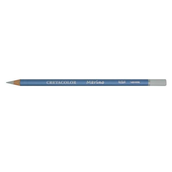 Акварелни моливи CretaColor, MARINO Акварелен молив CretaColor, MARINO, 1бр., Permanent