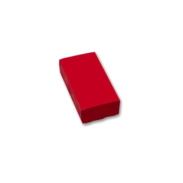 Акварелно блокче CretaColor, AQUA BRIQUE Акварелно блокче CretaColor, AQUA BRIQUE, 1бр., Carmine Extra Fine