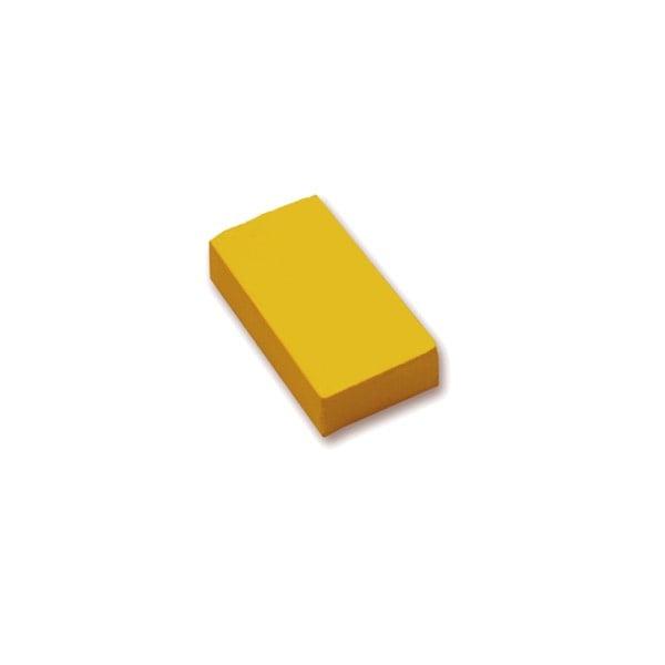 Акварелно блокче CretaColor, AQUA BRIQUE Акварелно блокче CretaColor, AQUA BRIQUE, 1бр., Ochre Light