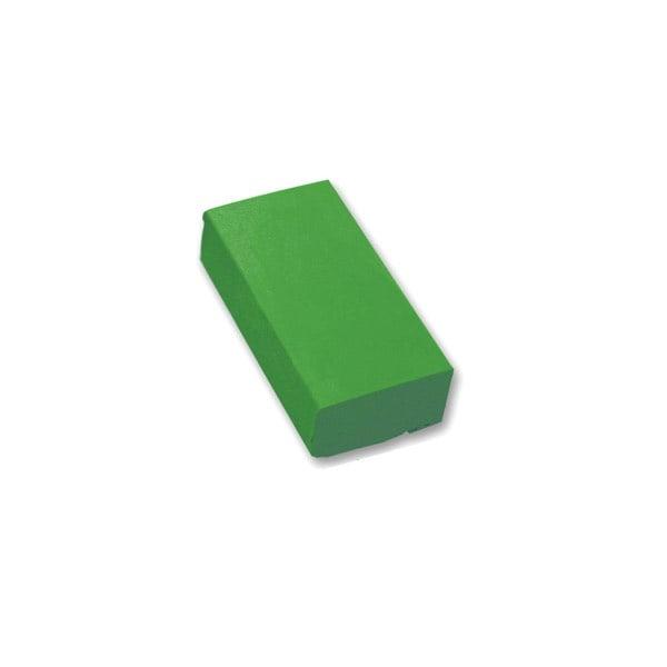 Акварелно блокче CretaColor, AQUA BRIQUE Акварелно блокче CretaColor, AQUA BRIQUE, 1бр., Olive Green Dark