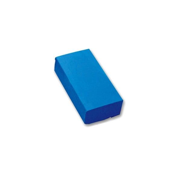 Акварелно блокче CretaColor, AQUA BRIQUE Акварелно блокче CretaColor, AQUA BRIQUE, 1бр., Prussian Blue