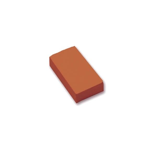 Акварелно блокче CretaColor, AQUA BRIQUE Акварелно блокче CretaColor, AQUA BRIQUE, 1бр., Red Brown