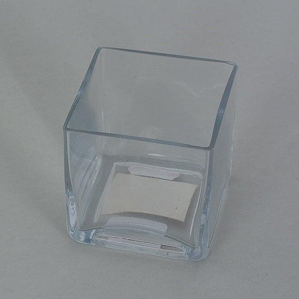 Алуминиево фолио, 20 х 30 см / 0,15 мм, 3 бр., двуцветно - червено и сребристо Аквариум, 8 x 8 x 8 cm, ръчна изработка