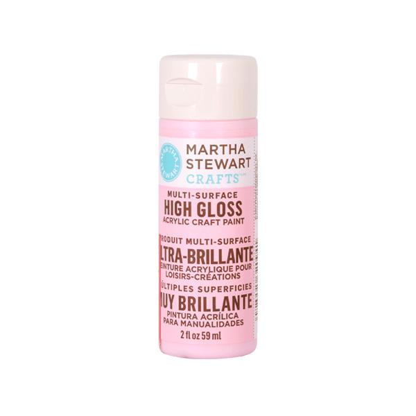 Акрилни бои Martha Stewart, 59 ml, гланц Боя акрилна Martha Stewart, 59 ml, гланц, poodle skirt