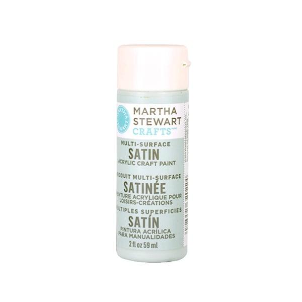 Акрилни Бои Martha Stewart, 59 ml, сатен Боя акрилна Martha Stewart, 59 ml, сатен, cloud