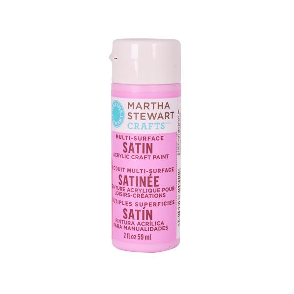 Акрилни Бои Martha Stewart, 59 ml, сатен Боя акрилна Martha Stewart, 59 ml, сатен, easter egg