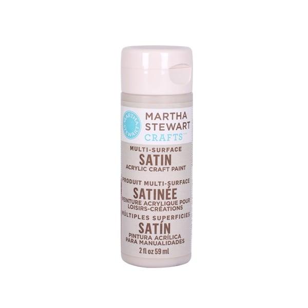 Акрилни Бои Martha Stewart, 59 ml, сатен Боя акрилна Martha Stewart, 59 ml, сатен, lake fog