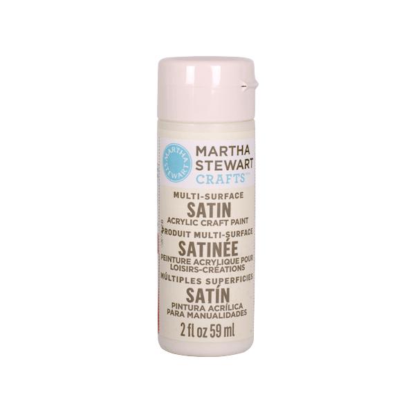 Акрилни Бои Martha Stewart, 59 ml, сатен Боя акрилна Martha Stewart, 59 ml, сатен, summer linen