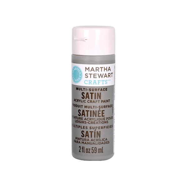 Акрилни Бои Martha Stewart, 59 ml, сатен Боя акрилна Martha Stewart, 59 ml, сатен, wet cement