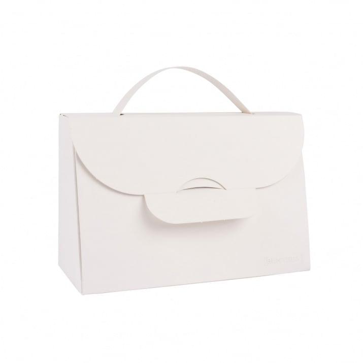 Чанта с една дръжка,163 х 73 х 108 mm,350g/m2 Чанта с една дръжка,163 х 73 х 108 mm, 350g/m2, Champagne
