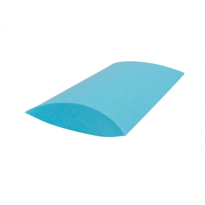 Луксозна опаковка Pillow, 160 x 40 x 230mm