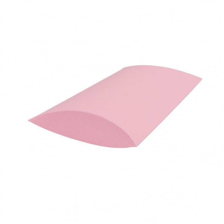 Луксозна опаковка Pillow, 160 x 40 x 230mm Луксозна опаковка Pillow, 160 x 40 x 230 mm, Flamingo