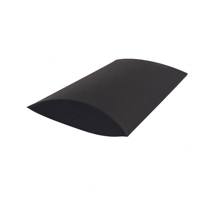 Луксозна опаковка Pillow, 160 x 40 x 230mm Луксозна опаковка Pillow, 160 x 40 x 230 mm, Graphite