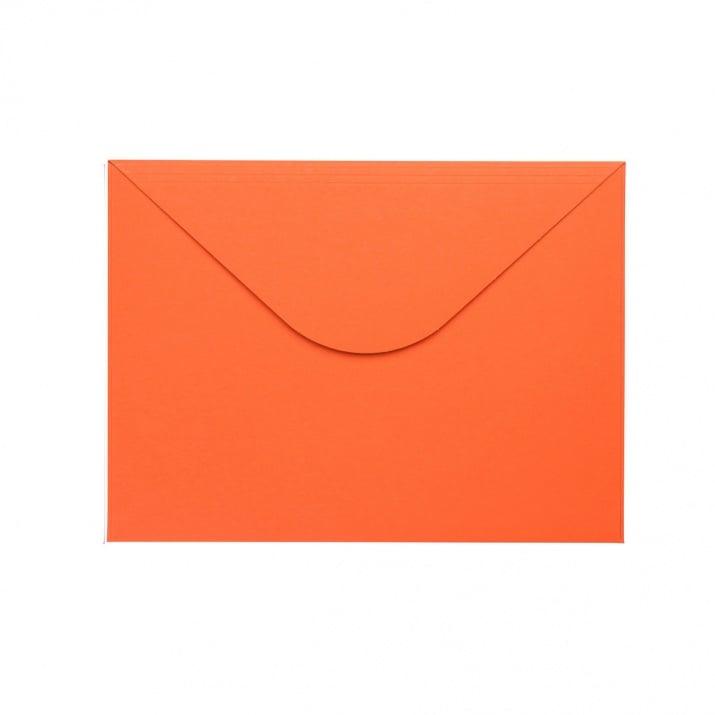 Плик цветен BUNTBOX, 325 x 240 mm, 350g/m2
