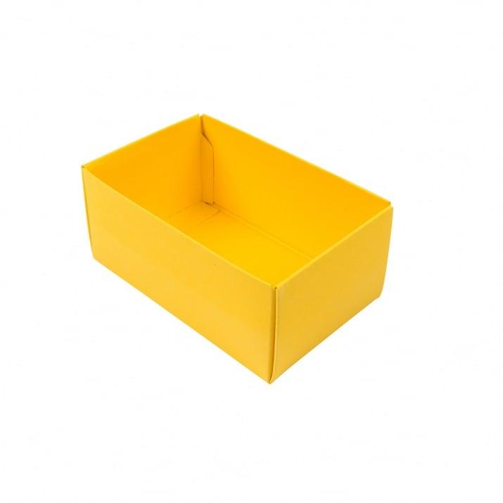 Основа за кутия, 170 х 110 х 60 mm, 350g/ m2 Основа за кутия, 170 х 110 х 60 mm, 350g/ m2, Sun