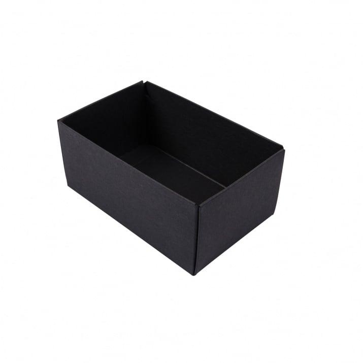 Основа за кутия, 170 х 110 х 60 mm, 350g/ m2 Основа за кутия, 170 х 110 х 60 mm, 350g/ m2, Graphite
