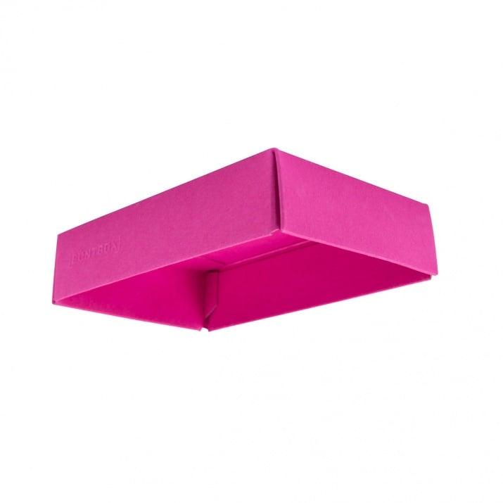 Капак за кутия, 266 х 172 х 78 mm, 350g/ m2 Капак за кутия, 266 х 172 х 78 mm, 350g/ m2, Magenta