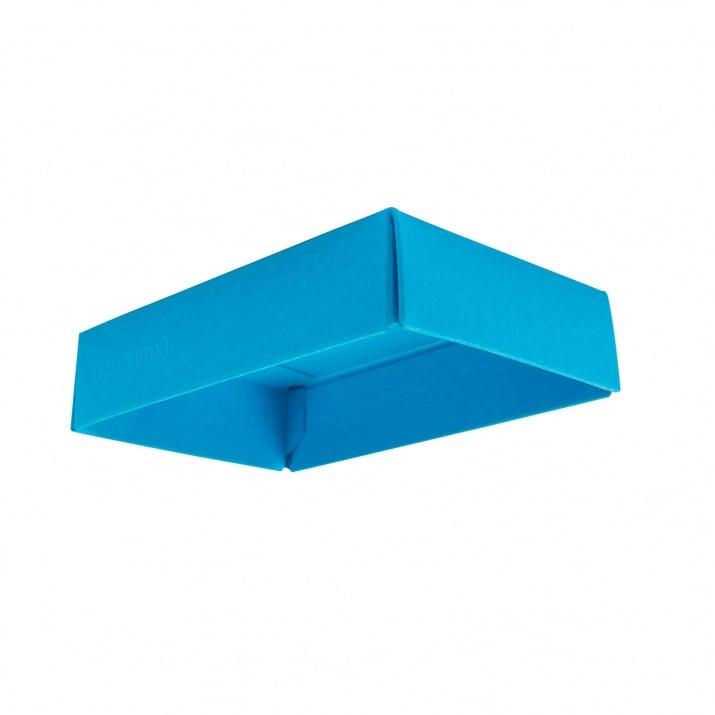 Капак за кутия, 266 х 172 х 78 mm, 350g/ m2 Капак за кутия, 266 х 172 х 78 mm, 350g/ m2, Atlantic