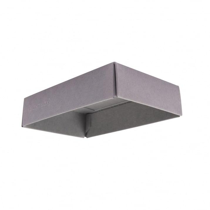 Капак за кутия, 266 х 172 х 78 mm, 350g/ m2 Капак за кутия, 266 х 172 х 78 mm, 350g/ m2, Shale