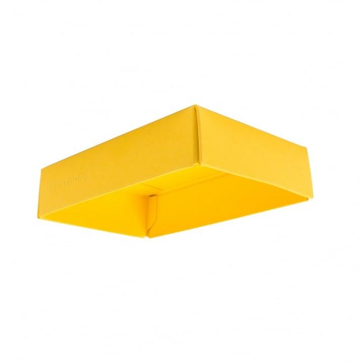 Капак за кутия, 266 х 172 х 78 mm, 350g/ m2 Капак за кутия, 266 х 172 х 78 mm, 350g/ m2, Sun