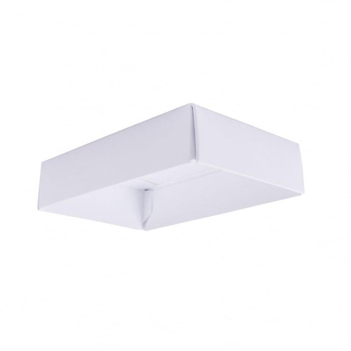 Капак за кутия, 266 х 172 х 78 mm, 350g/ m2 Капак за кутия, 266 х 172 х 78 mm, 350g/ m2, Diamond