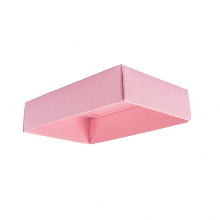 Капак за кутия, 266 х 172 х 78 mm, 350g/ m2 Капак за кутия, 266 х 172 х 78 mm, 350g/ m2, Flamingo