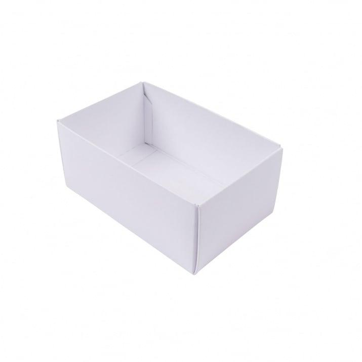 Основа за кутия, 266 х 172 х 78 mm, 350g/ m2 Основа за кутия, 266 х 172 х 78 mm, 350g/ m2, Diamond