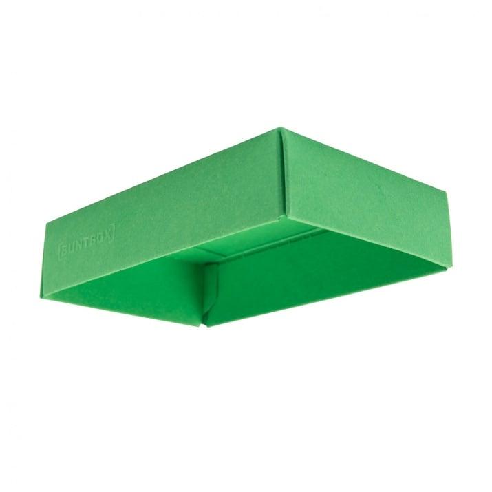Капак за кутия, 340 х 220 х 15mm, 350g/mm Капак за кутия, 340 х 220 х 15mm, 350g/mm,Mint