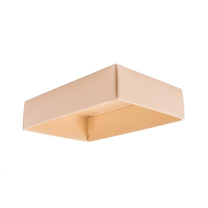 Капак за кутия, 340 х 220 х 15mm, 350g/mm Капак за кутия, 340 х 220 х 15mm, 350g/ mm, Sahara