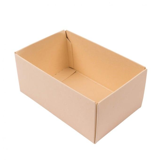 Основа за кутия, 340 х 220 х 15mm, 350g/ m, Sahara