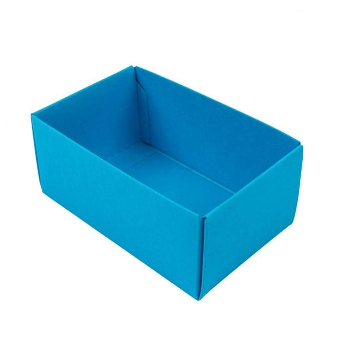 Основа за кутия, 340 х 220 х 15 mm, 350g/ m, Atlantic