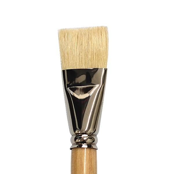 Четка Springer Pinsel, Gussow, 2958 Четка SpringerPinsel, Gussow, 2958, Nr.30