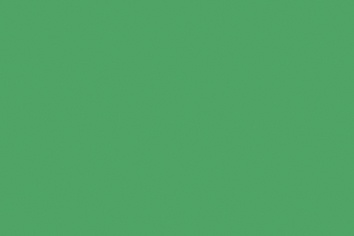 Крафт картон, 220 g/m2, 50 x 70 cm, 1 л. Крафт картон, 220 g/m2, 50 x 70 cm, 1л, листнозелен