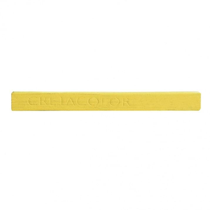 Пастел CretaColor, PASTEL CARRE, 1бр. Пастел CretaColor, PASTEL CARRE, 1бр., Cadmium Yellow