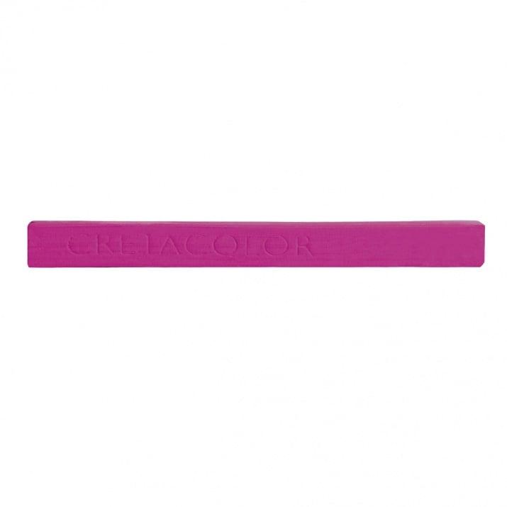 Пастел CretaColor, PASTEL CARRE, 1бр. Пастел CretaColor, PASTEL CARRE, 1бр., Reddish Purple