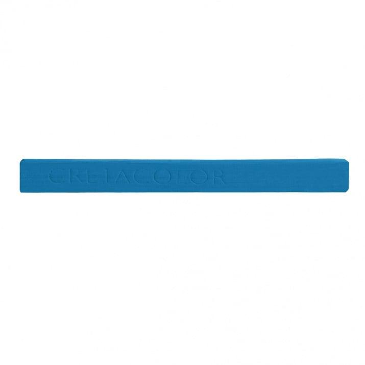 Пастел CretaColor, PASTEL CARRE, 1бр. Пастел CretaColor, PASTEL CARRE, 1бр., Bremen Blue