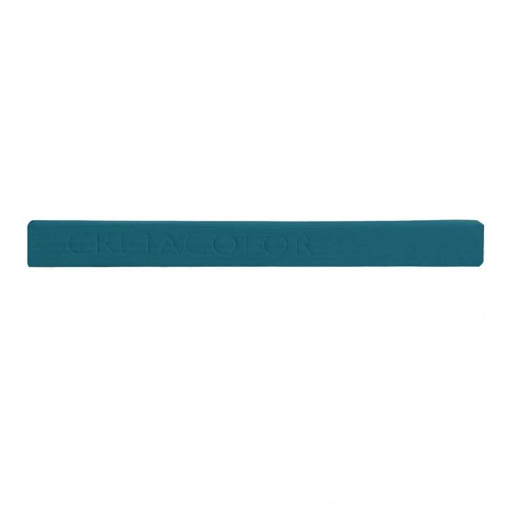 Пастел CretaColor, PASTEL CARRE, 1бр. Пастел CretaColor, PASTEL CARRE, 1бр., Fir Green