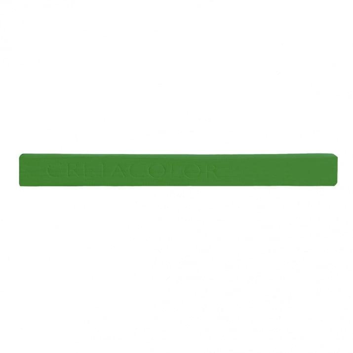 Пастел CretaColor, PASTEL CARRE, 1бр. Пастел CretaColor, PASTEL CARRE, 1бр., Olive Green Light